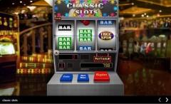 ae slot machine1.JPG