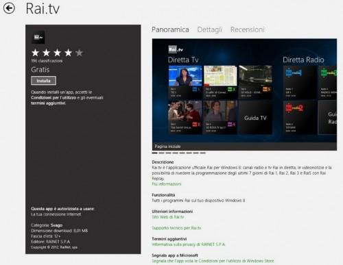 installa app.jpg