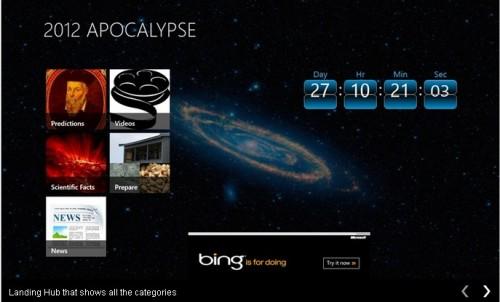 apocalypse 2012.jpg