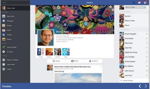 facebook app.JPG