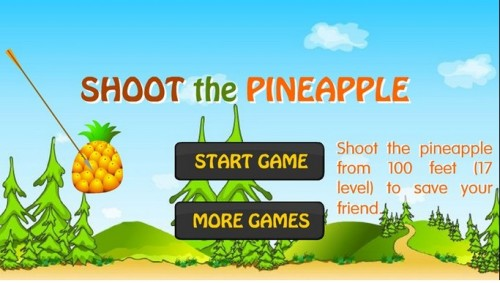 shoot the pineapple.jpg