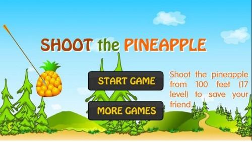 shoot the pineapple.jpg