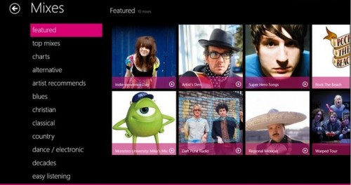 nokia music app1.JPG