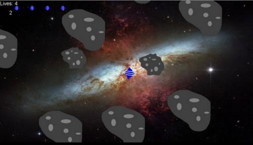 asteroid shotter.jpg