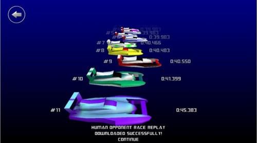 3D Boat Race.JPG