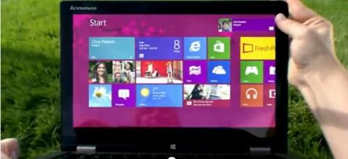 pubblicità windows 8.jpg
