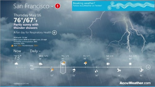 accuweather1.jpg