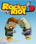 rocket 3d riot.JPG