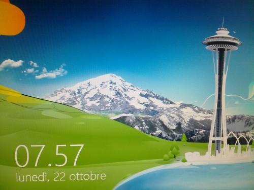 logon windows8.jpg