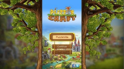 puzzlecraft.jpg