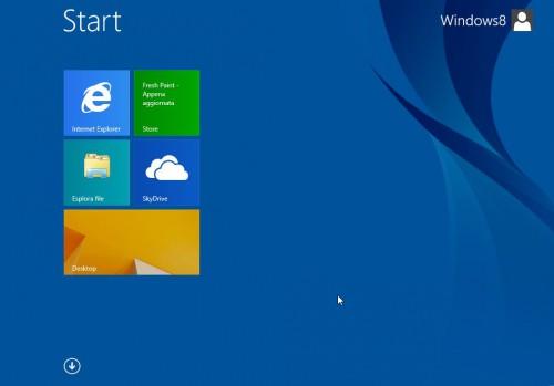 fine installazione windows 8.1.JPG