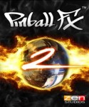 pinballfx2.JPG