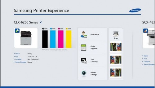Samsung Printer experience.JPG