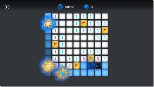 Microsoft-Minesweeper-2_thumb.png
