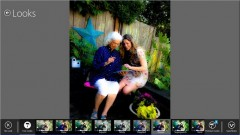 adobe photoshop express1.jpg