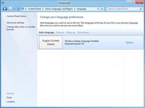 lingue in windows 8.jpg