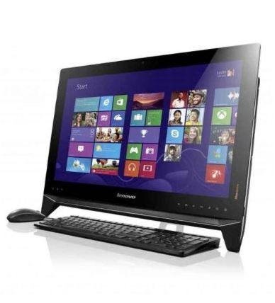 Lenovo IdeaCentre B550 57321019