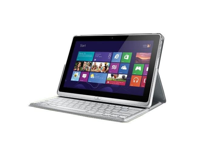 acer travelmate serie x 313