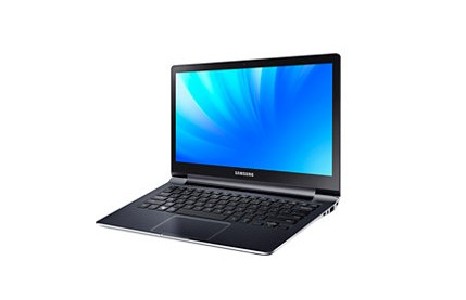 Samsung Ativ Book 9 PLUS, consigli per acquisto windows 8.1