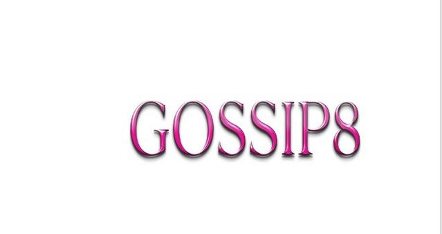 gossip8