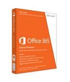 office 3651