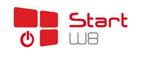 StartW8 riportare lo start menu in windows 8.1 gratis