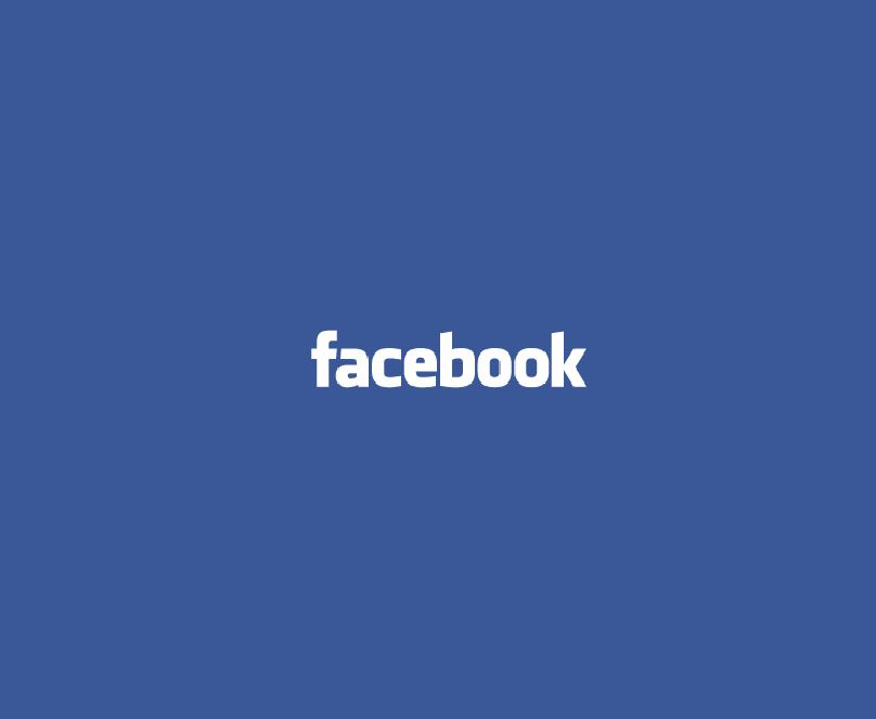 APP Facebook Guida