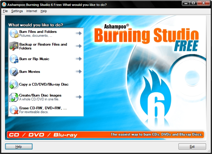 SCR_Burning_Studio_6_FREE_EN