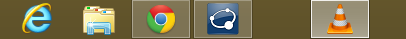 barra app desktop