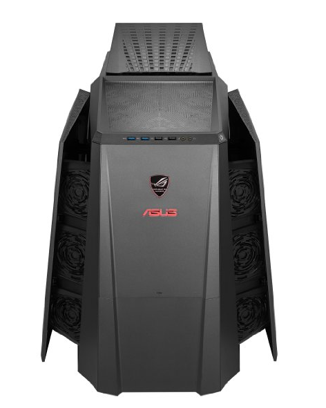 tytan g70
