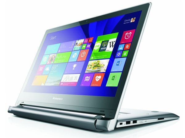 lenovo-flex-2-laptop-notebook-tablet-pc-600x450
