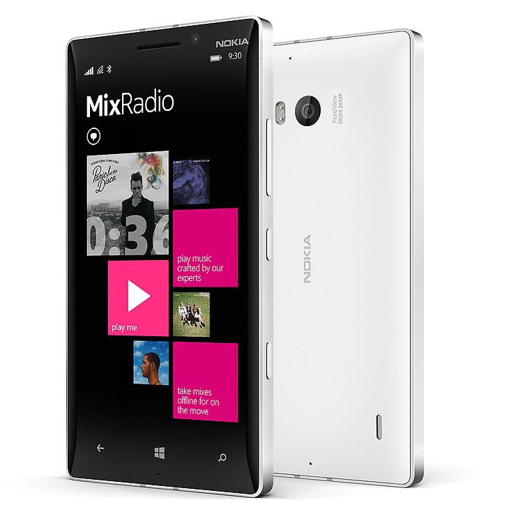 Nokia-Lumia-930-Nokia-MixRadio