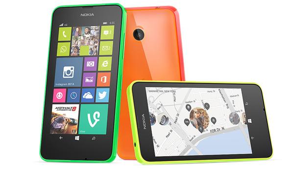 en-msintl-PDP-Nokia-Lumia-630-CYF-00286
