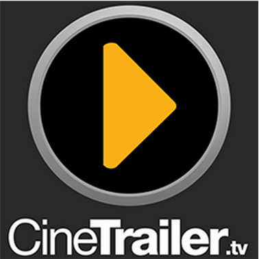cinetrailer tv