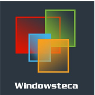 windows teca