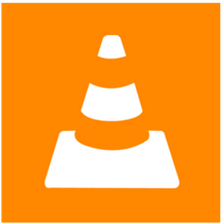 VLC mediaplayer app adesso disponibile per pc windows 10 , hololens, phones e xbox one universal app