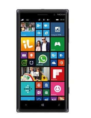 windows phone 820