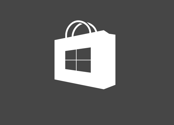 store windows 10 beta