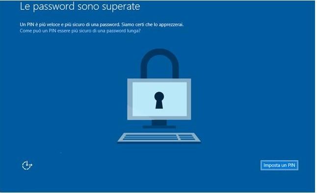 password-superate