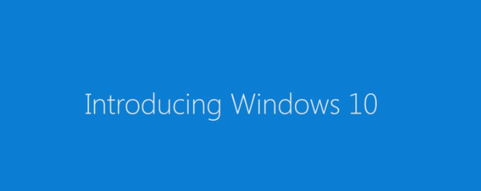 Hacks windows 10 come disinstallare apps installate di default