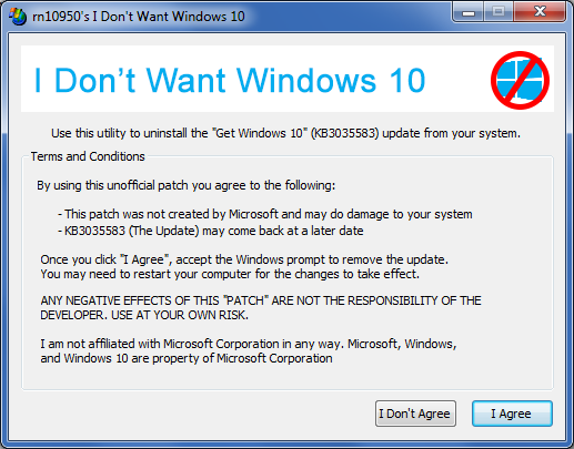 i-don't-want-windows-10