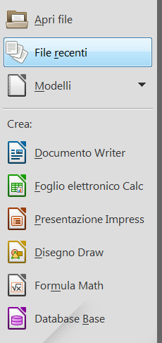 libreoffice1