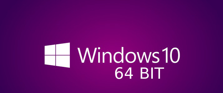 Installare windows 10 a 64 Bit o a 32 Bit , quali sono le differenze