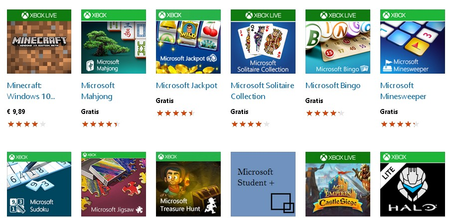 giochi-windows-10