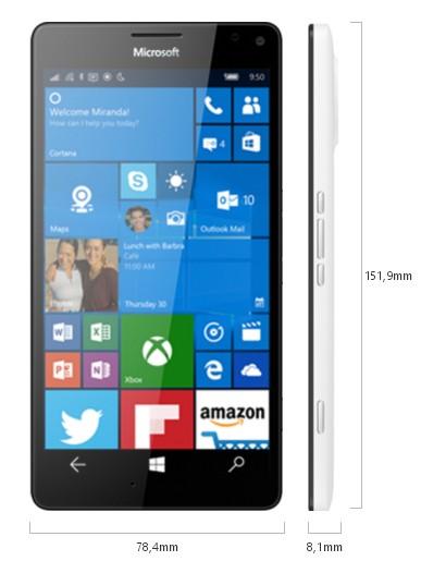 lumia-950- XL