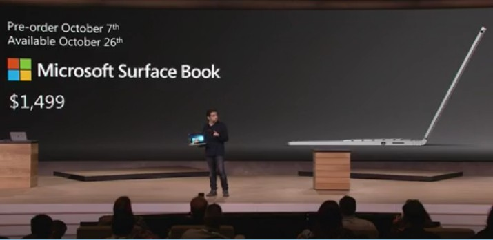 Microsoft-book-surface