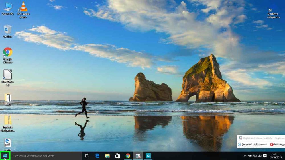 Spring Creators Update, arriverà ad aprile 2018 il grande aggiornamento di Windows 10