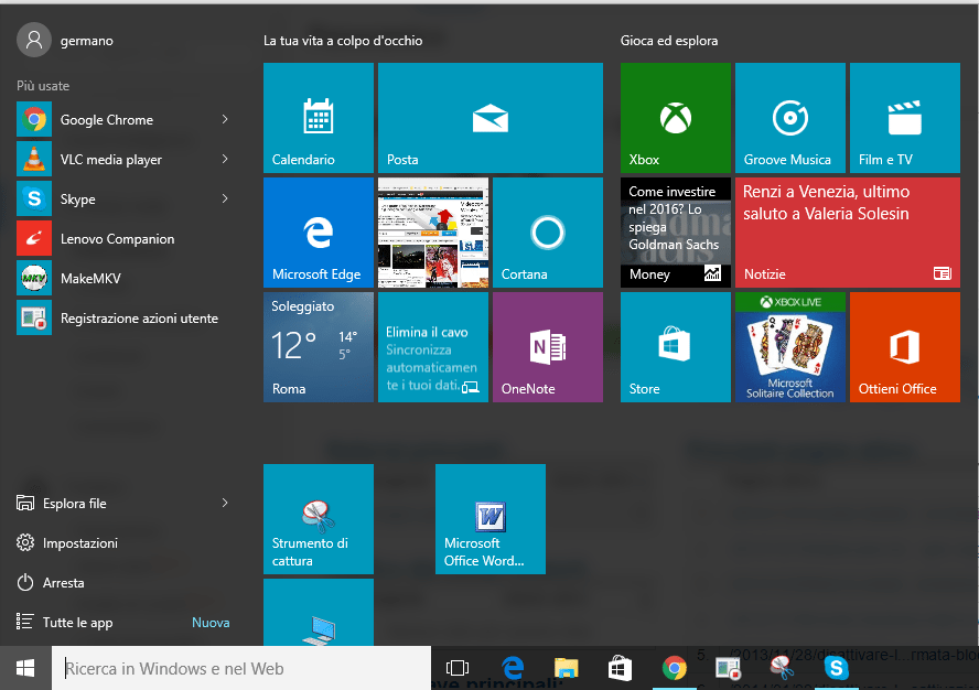 apps-windows-10