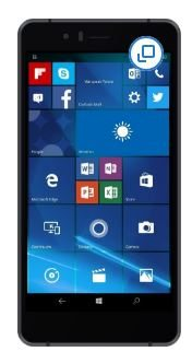 lenovo, windowsphone, windows