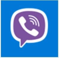 viber, windows10